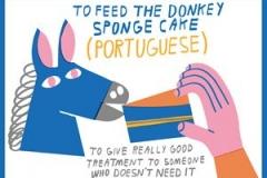 6-portuguese-idiom-k