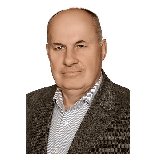 Antanas Bartašius