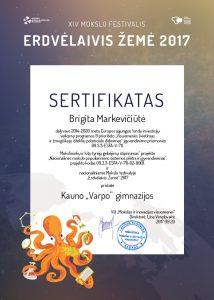 brigita-markeviciute-kauno-varpo-gimnazijos