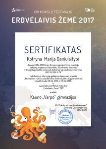 kotryna-marija-daniulaityte-kauno-varpo-gimnazijos