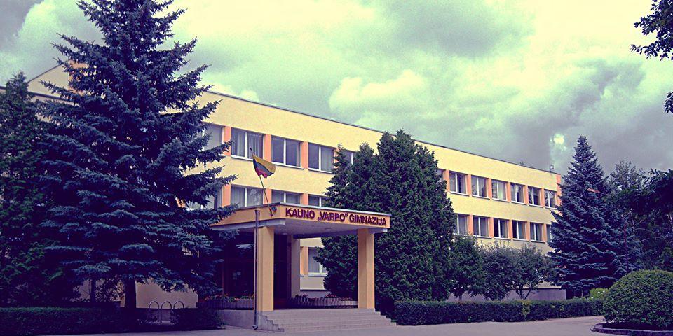 mokykla-960x480