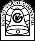 Kauno Varpo gimnazija