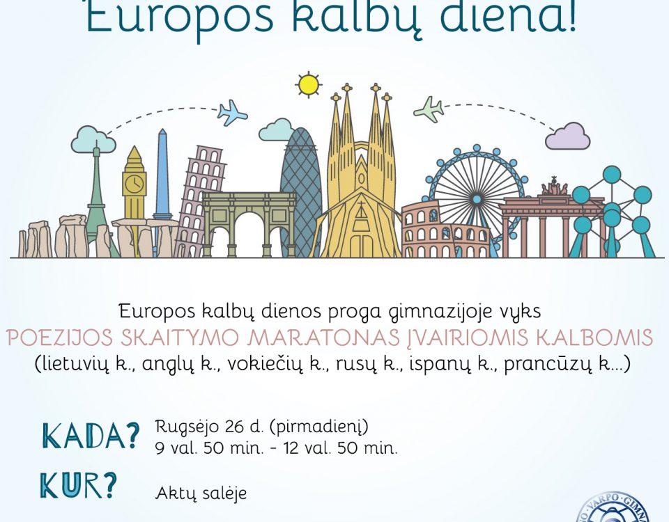 europos-kalbu-diena-geras