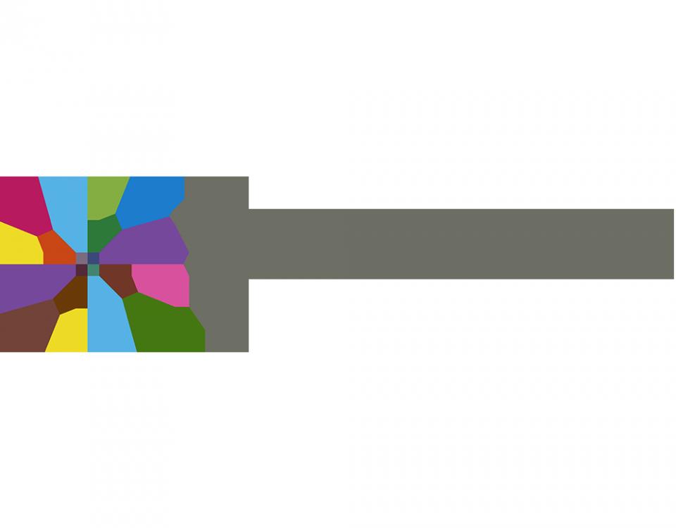 nordplus_logga_2008