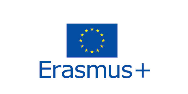 international_erasmus-_logo
