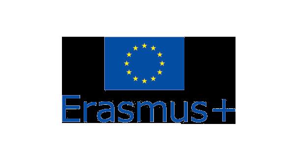international_erasmus-_logo