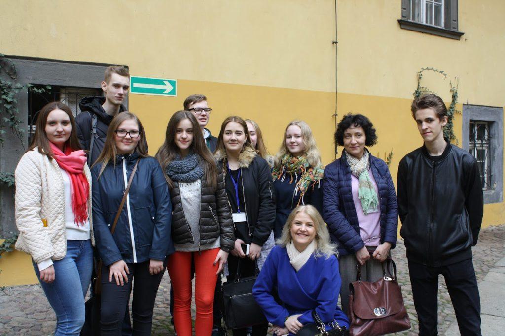 lietuviai-lenkijoje-delegacija