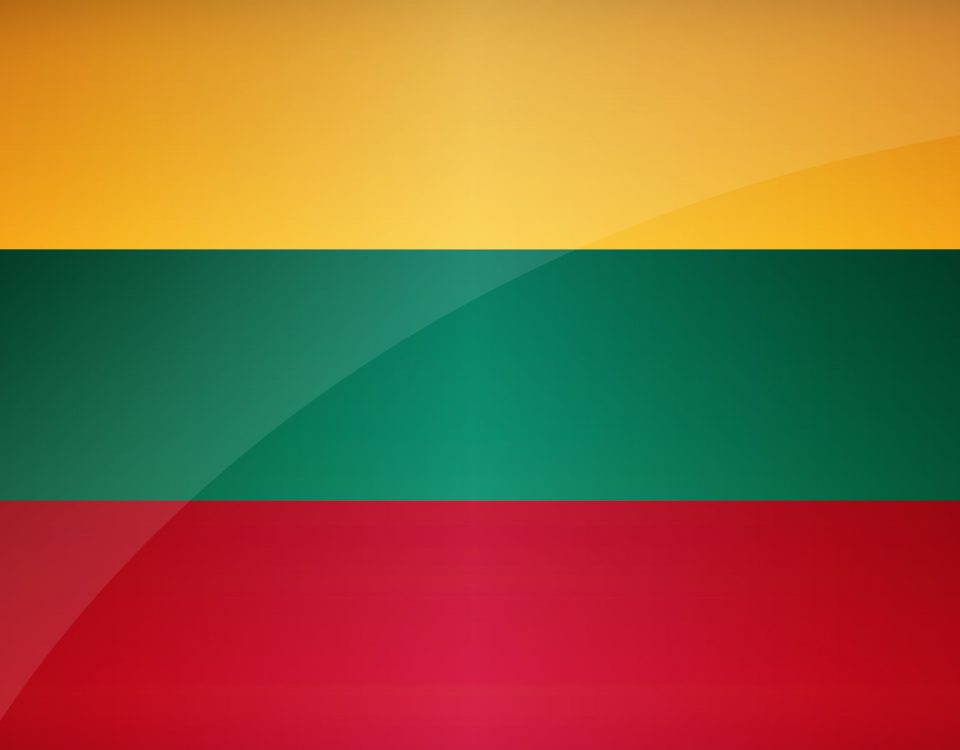 flag-lithuania-xl