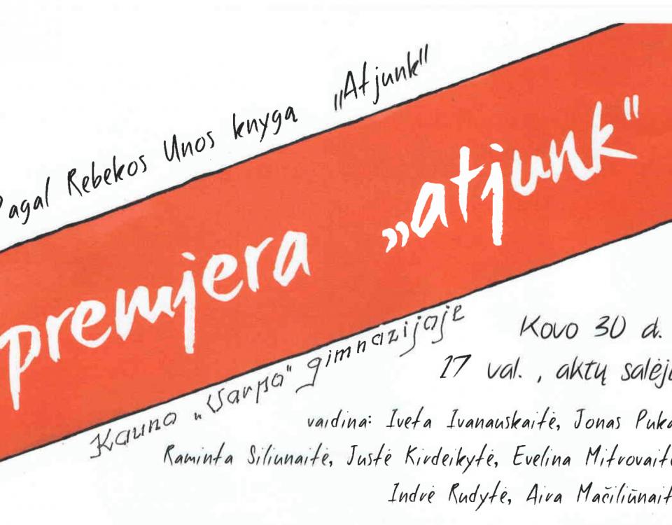 premjera_atjunk-1