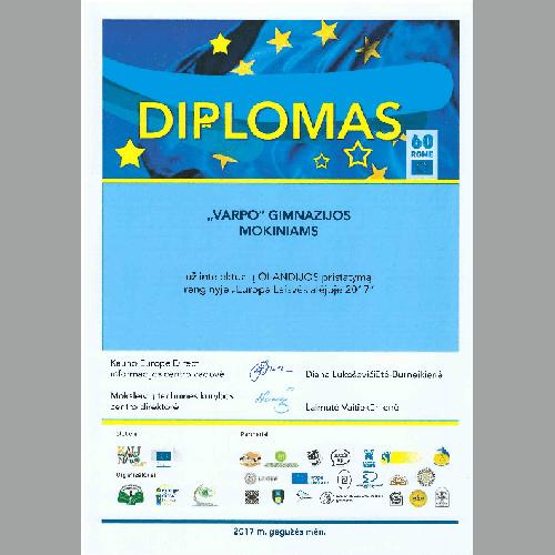 diplomas_olandija-1