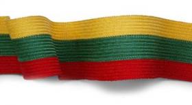 LT_flag