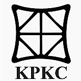 kpkc_logo-2