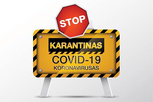 Karantinas_tinklapiui